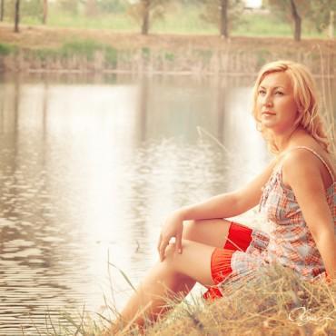 Фотография #212983, автор: Ольга Абр