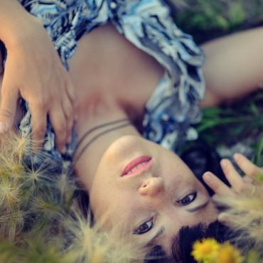Фотография #213272, автор: Ольга Абр
