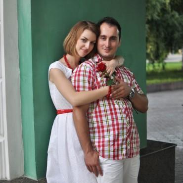Фотография #213234, автор: Наталья Соколова