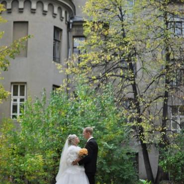 Фотография #213152, автор: Наталья Соколова