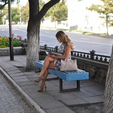 Фотография #213607, автор: Наталья Соколова