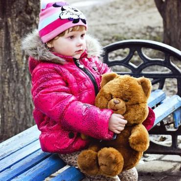 Фотография #213201, автор: Людмила Рыжакова