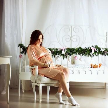 Фотография #213204, автор: Людмила Рыжакова