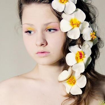 Фотография #213346, автор: Светлана Рогозина