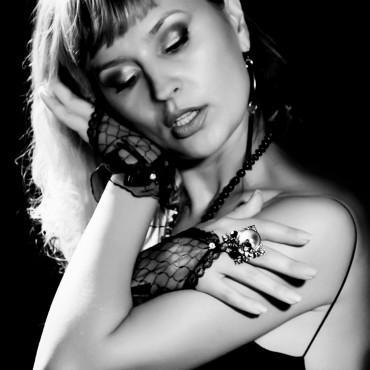 Фотография #213350, автор: Светлана Рогозина