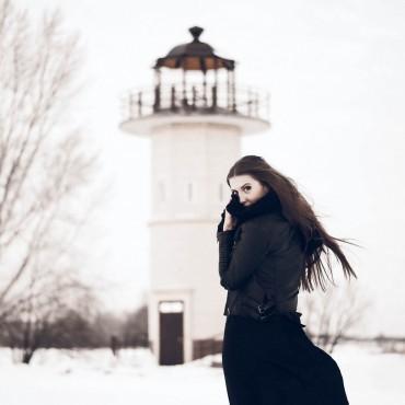 Фотография #211344, автор: Алена Черепанова