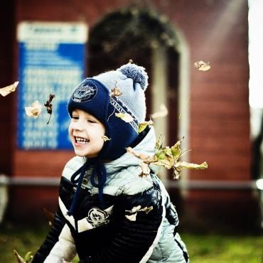 Фотография #213473, автор: Алена Черепанова