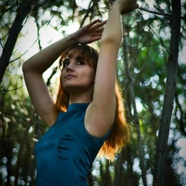 Фотография #213423, автор: Алена Черепанова