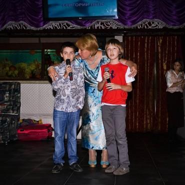 Фотография #213508, автор: Алена Черепанова