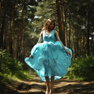 Фотография #211330, автор: Алена Черепанова