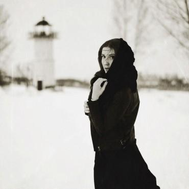 Фотография #211334, автор: Алена Черепанова