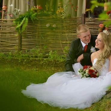 Фотография #214786, автор: Кристина Юрченко