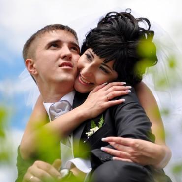 Фотография #213716, автор: Кристина Юрченко