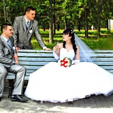 Фотография #213932, автор: Юлия Падина
