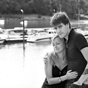 Фотография #221881, автор: Юлия Падина