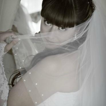 Фотография #214838, автор: Надежда Смолякова