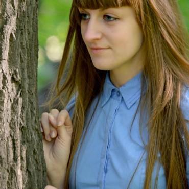 Фотография #214385, автор: Надежда Смолякова