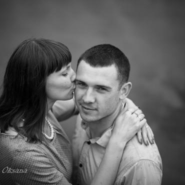Фотография #217612, автор: Оксана Балабохина