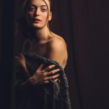 Фотография #214542, автор: Оксана Балабохина