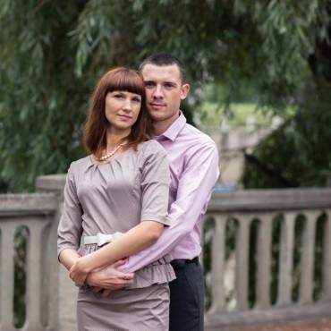 Фотография #217614, автор: Оксана Балабохина