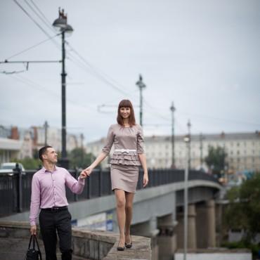 Фотография #217613, автор: Оксана Балабохина