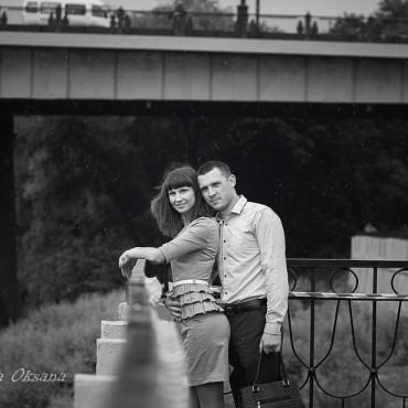 Фотография #217616, автор: Оксана Балабохина