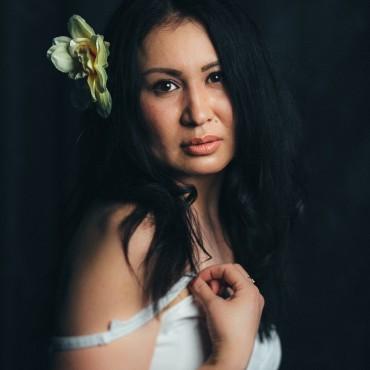 Фотография #214226, автор: Оксана Балабохина