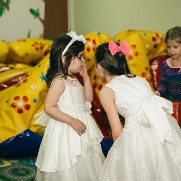 Фотография #225831, автор: Оксана Балабохина