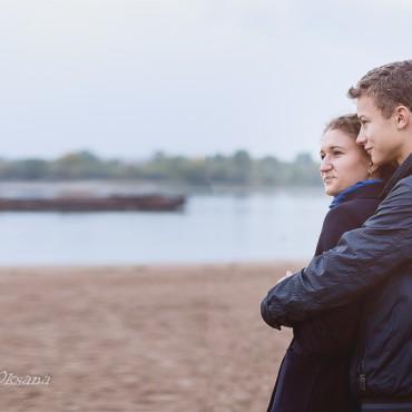 Фотография #214541, автор: Оксана Балабохина