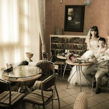Фотография #214289, автор: Наталья Зацаринная