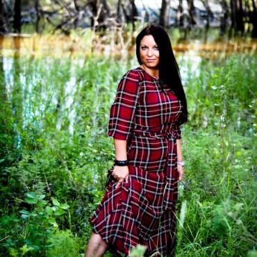 Фотография #214836, автор: Наталья Зацаринная