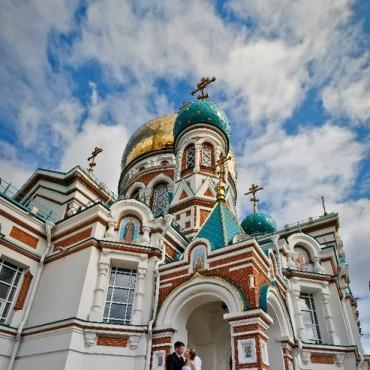 Фотография #214276, автор: Наталья Зацаринная