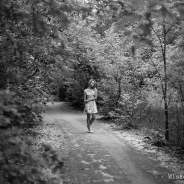 Фотография #212111, автор: Кристина Мисько