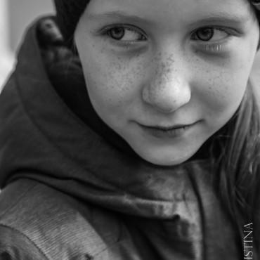 Фотография #214566, автор: Кристина Мисько