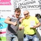 Александр Сафронов - Фотограф Омска