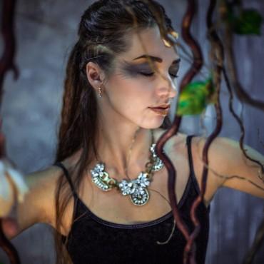 Фотография #218028, автор: Анастасия Кирсанова