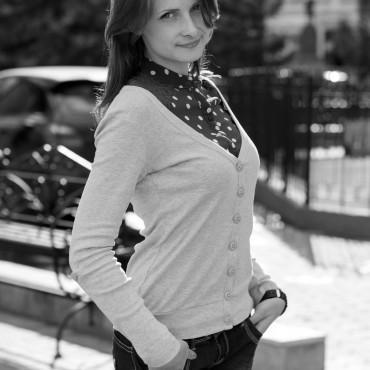 Фотография #232386, автор: Роман Махотин