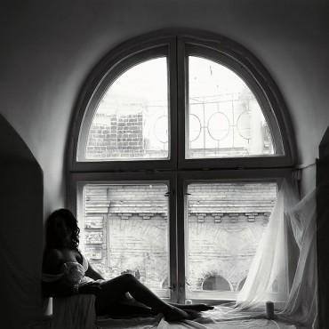 Фотография #214961, автор: Юлия Стогниенко