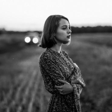 Фотография #221305, автор: Вероника Гаевская