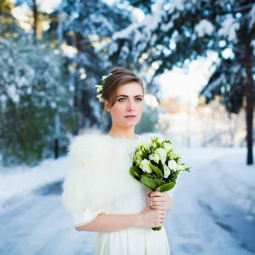 Фотография #218161, автор: Тарас Колдаков