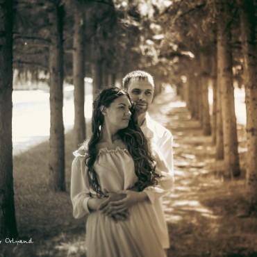 Фотография #226674, автор: Виталий Орлянд