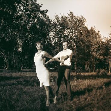 Фотография #227022, автор: Виталий Орлянд