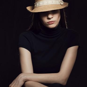 Фотография #218781, автор: Татьяна Литовкина