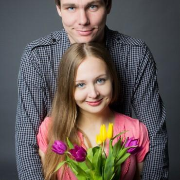 Фотография #216038, автор: Анна Агалакова