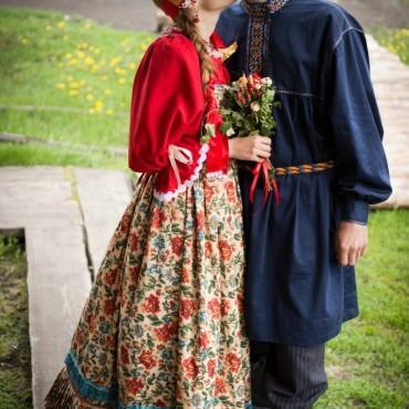 Фотография #216058, автор: Анна Агалакова