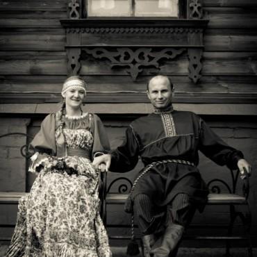 Фотография #216050, автор: Анна Агалакова