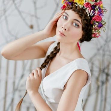 Фотография #215364, автор: Алена Кадочникова