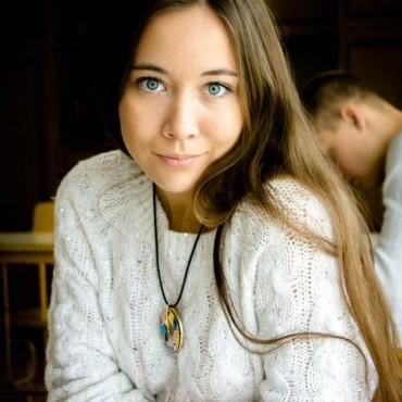Фотография #215365, автор: Алена Кадочникова