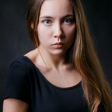 Фотография #215362, автор: Алена Кадочникова