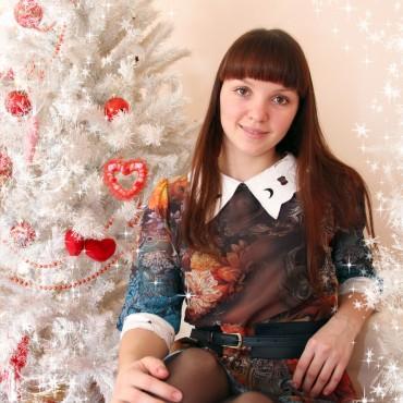 Фотография #216973, автор: Катерина Лапицкая